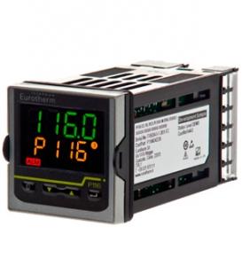 Controladores serie piccolo P116