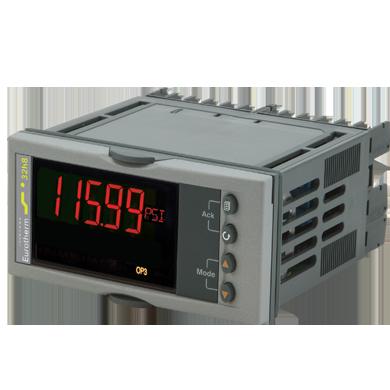Controlador de temperatura / procesos - 32h8