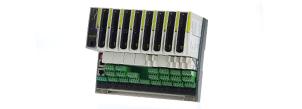 Controlador PID Multilazo 3523