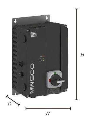 mw500-dimen