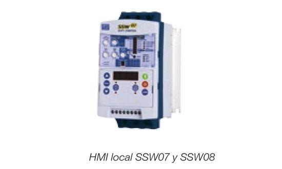 ssw07-08-local