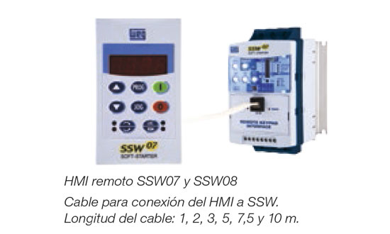 ssw07-08-remoto
