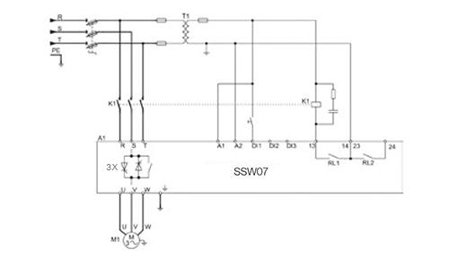 ssw07-08 diagrama de bloques