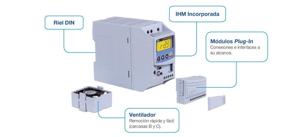 variador-cfw100-1