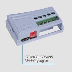 variador-cfw100-7