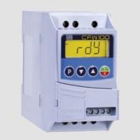 variador-cfw100-8