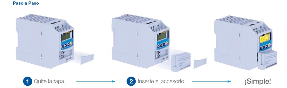 variador-cfw100-paso