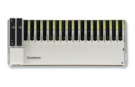 Registrador de datos Versadac