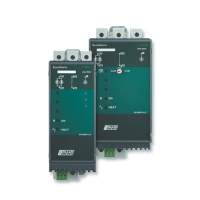 Controladores de potencia 7100A