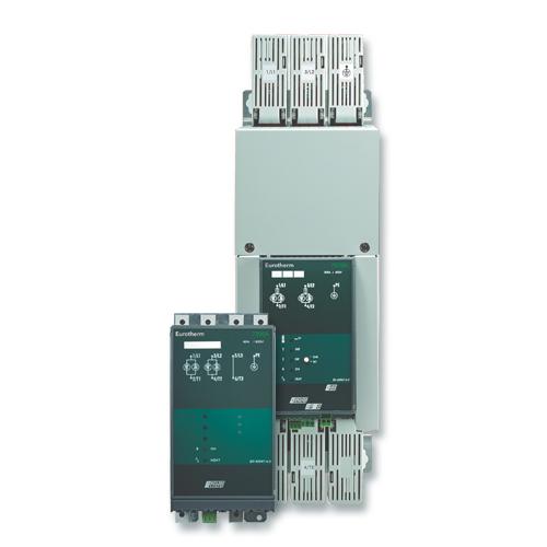 Controladores de potencia 7200A