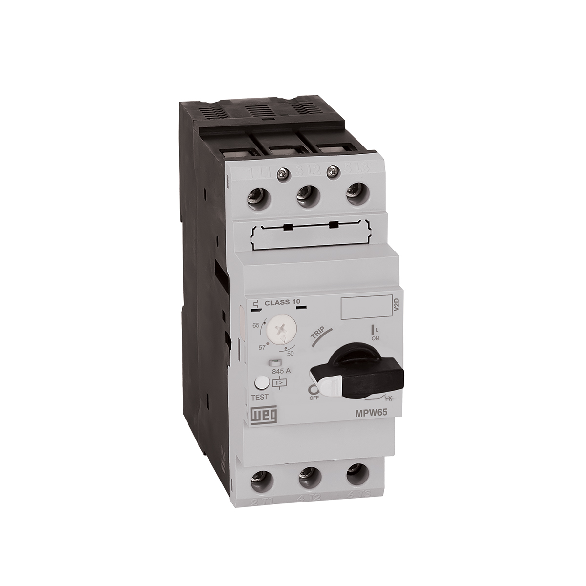 WDC_Disjuntores-motores_MPW65_1200Wx1200H