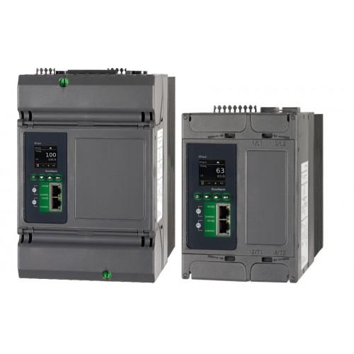 eurotherm controlador de potencia epack
