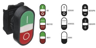 pulsadores-9