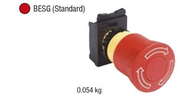 pulsadores-e-1