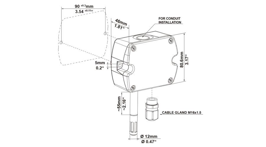 sonda-ee210-dimensiones-1