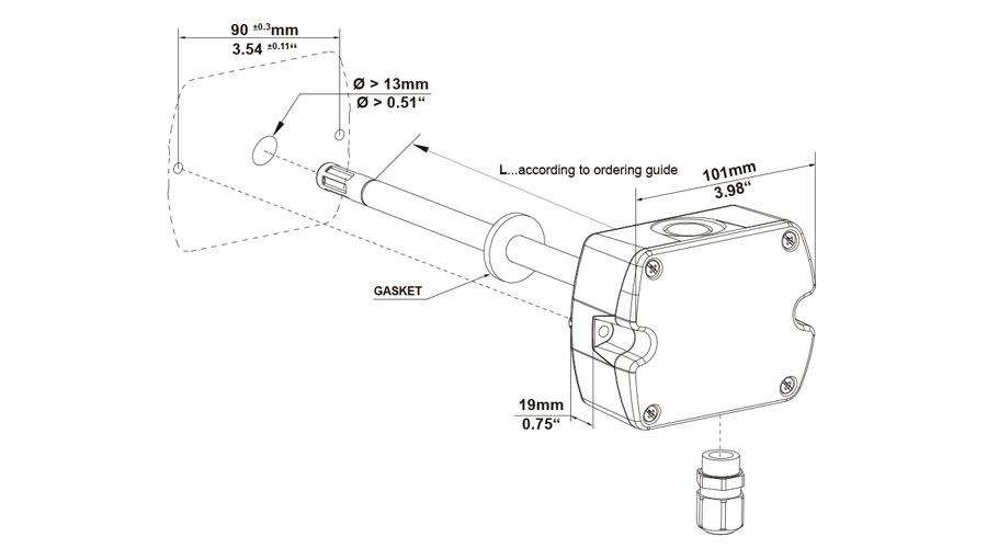 sonda-ee210-dimensiones-2