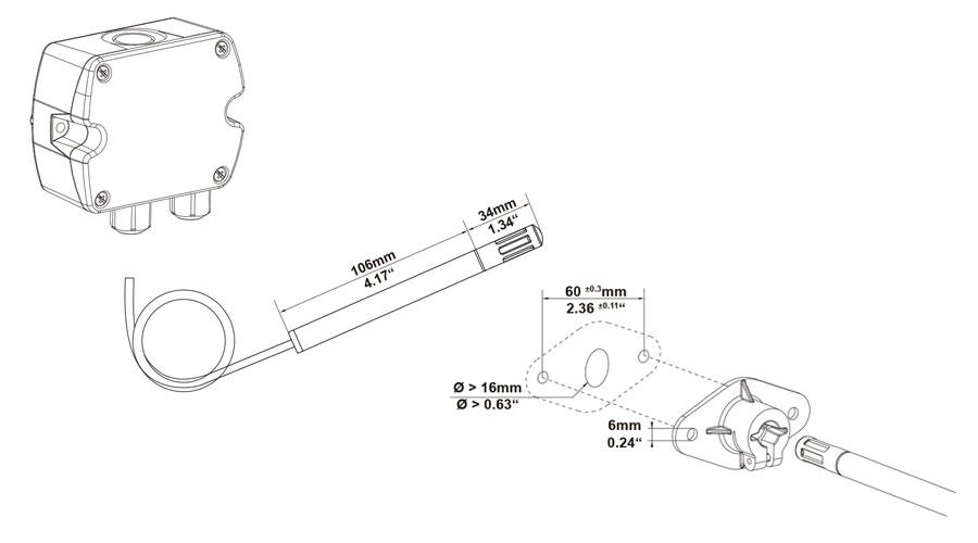 sonda-ee210-dimensiones-3