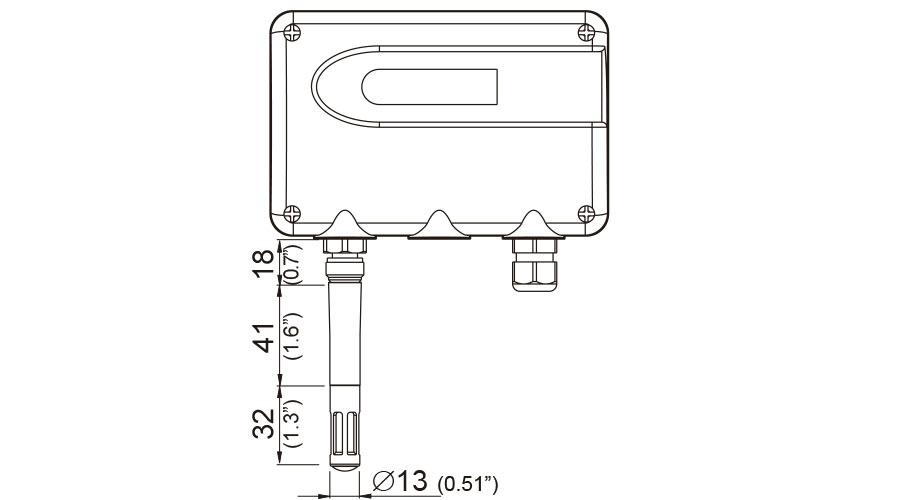 sonda-ee220-dimensiones-1