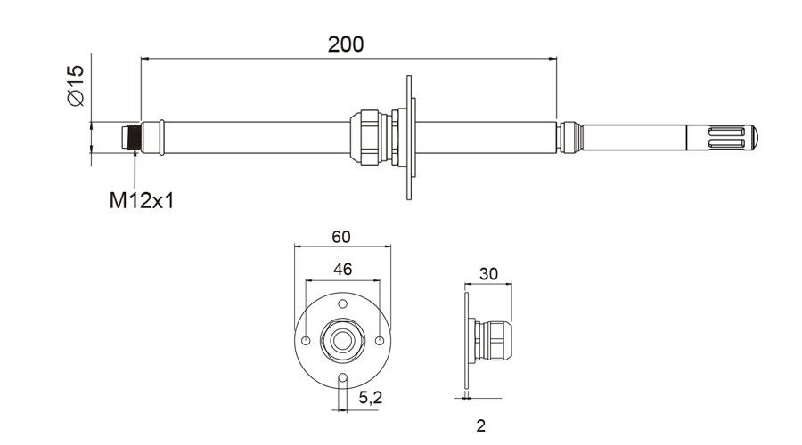 sonda-ee220-dimensiones-5