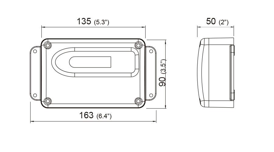 sonda-ee220-dimensiones-carcasa-2
