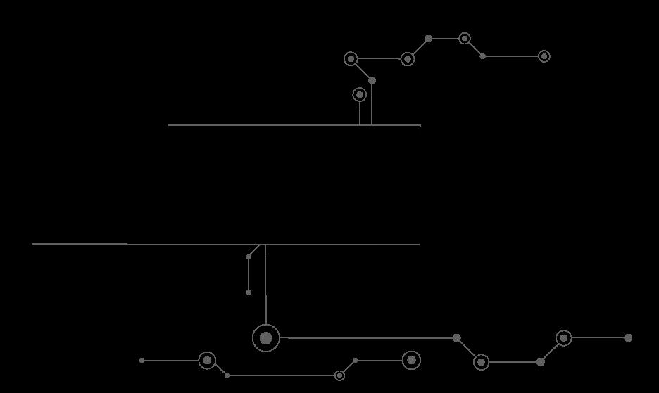 data2000sistemas