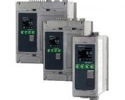 eurotherm control energetico epack lite