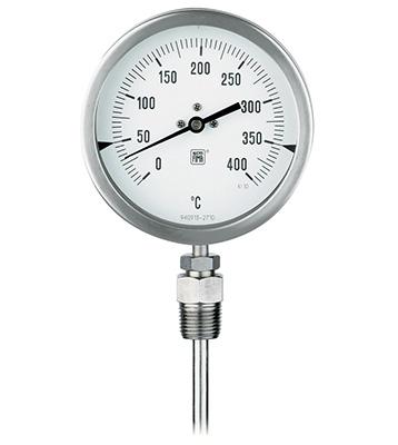 termometro - nuova fima