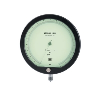 Manómetros de precisión MN17/L DN250 - Nuova Fima