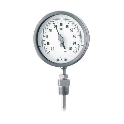 termómetros Nuova Fima