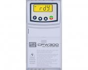 variador de velocidad weg cfw300