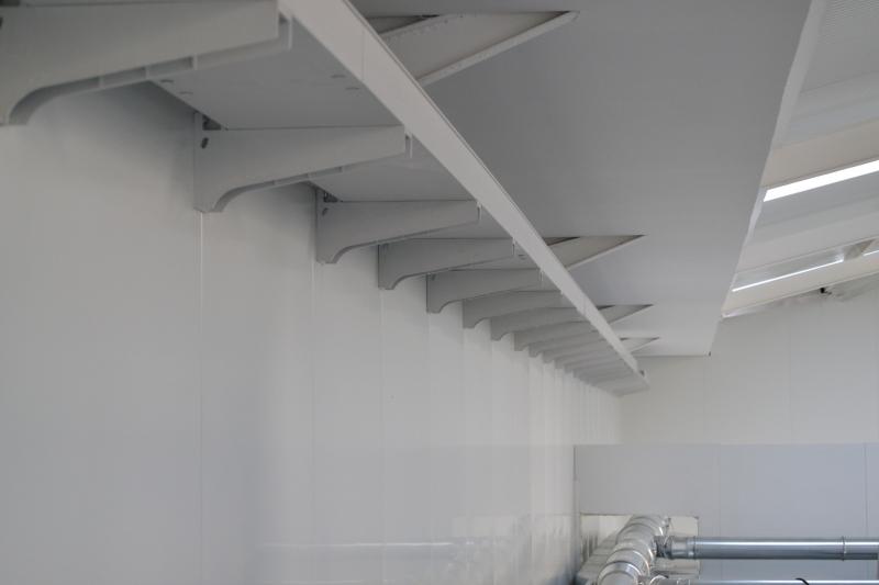 Data 2000 Sistemas - Instalaciones Eléctricas