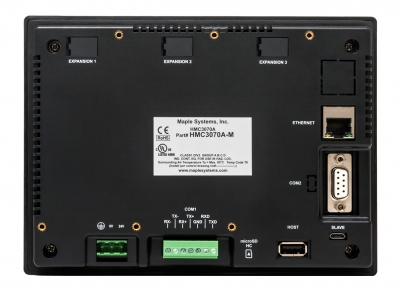 HMI HMC3070A-M