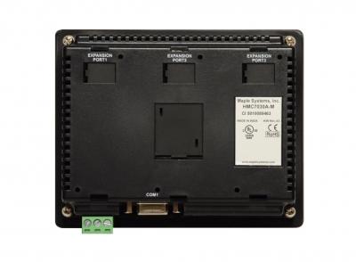 HMI + PLC HMC7030A-M
