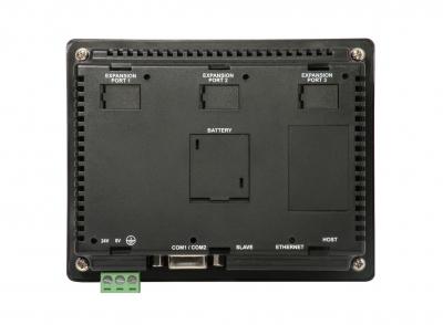 HMI + PLC HMC7043A-M