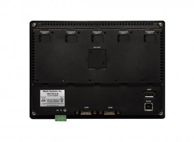 HMI + PLC HMC7057A-M