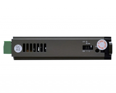 hmi cMT-SVR-100