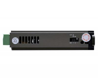 hmi cMT-SVR-102