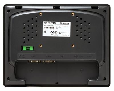 hmi cMT3090