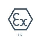 atex2g