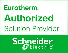 Distribuidores oficiales de eurotherm en españa- eurotherm solutions provider