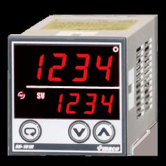 controlador para horno de panaderia SD101