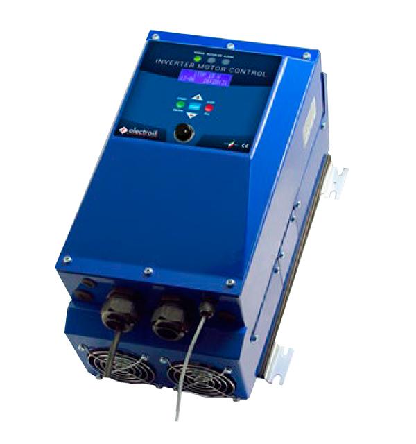Convertidor ITTI11W-RS ITTI15W-RS ITTI22W-RS